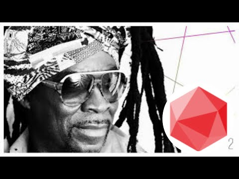 Kojo Antwi Love Songs - 1