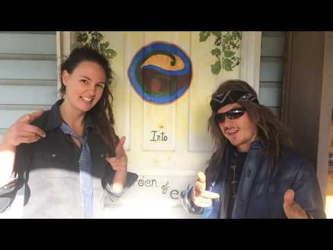GOE Estate Sale - Come by for Sustainable Treasure!