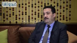 وزير العمل العراقي: الفقر والبطالة بيئة جاذبة للأفكار المتطرفة