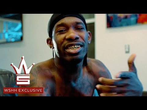 """Koly P """"06"""" (WSHH Exclusive - Official Music Video)"""