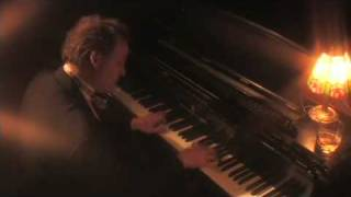 The Bob Merrill Trio (featuring Phil Celia) - Fly Me To The Moon (Music Video)