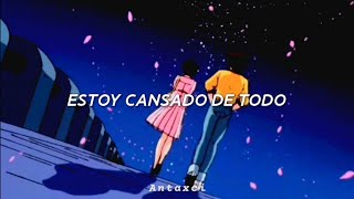 tkm - boy pablo (Sub. Español) #SoyPablo