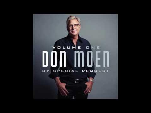 Don Moen - Uncharted Territory (Gospel Music)