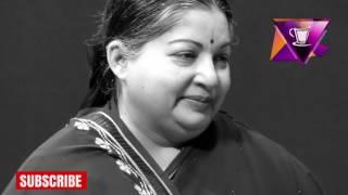 Amma Jayalalitha death video song | amma amma jayalalitha song
