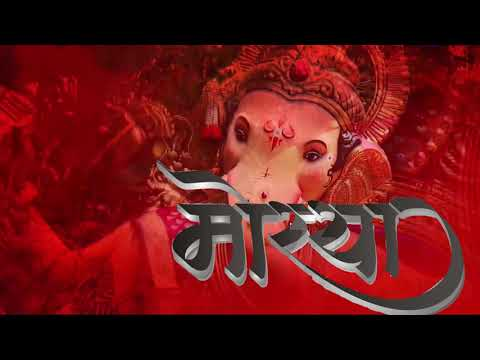 Morya Short Movie 2017 Hit
