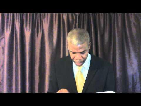 Part II Africa Development Prayers Acts 19:1