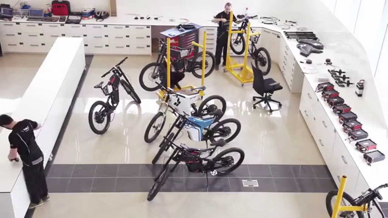 Help Us Take Greyp Bikes To The Next Level Youtube
