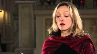 Dulcis Christe de Michelangelo Grancini  orgue: Jorris Sauquet