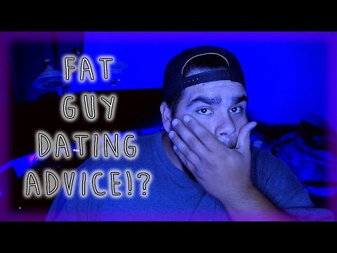 dating sites for fat guys