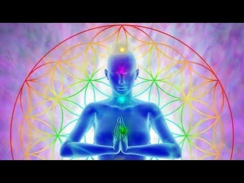Thức tỉnh tâm linh –  chuyển trải nghiệm tâm linh vào cuộc sống hàng ngày – cái bẫy của bản ngã