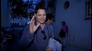 Salsero cubano Rey Ruiz prepara nueva gira