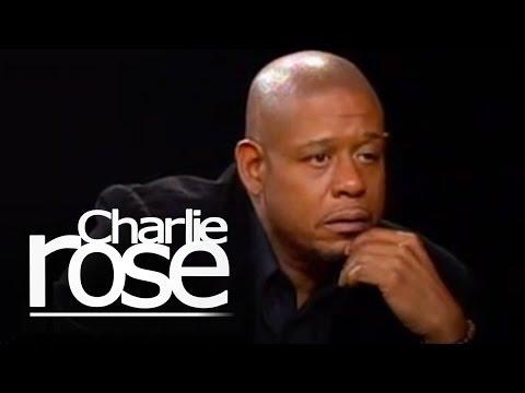 Academy Award Nominees | Charlie Rose