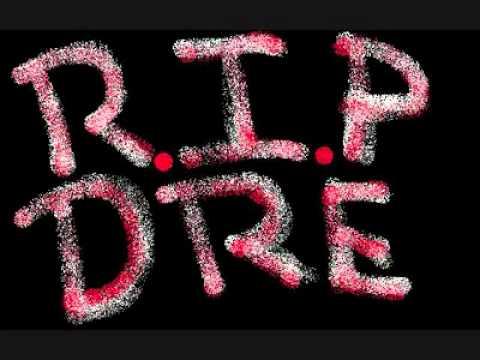miss you (Dre'Shawn Hammond)