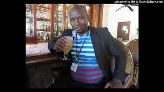 Duka, Duka, Moyo wane/ Tumphatumpha Moyowanga By Chisomo Dan Kauma