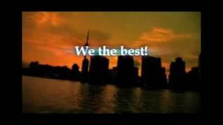 Don Omar: Stereo Love Remix (feat. Edward Maya & Vika Jigulina) [Letra + Traducción]