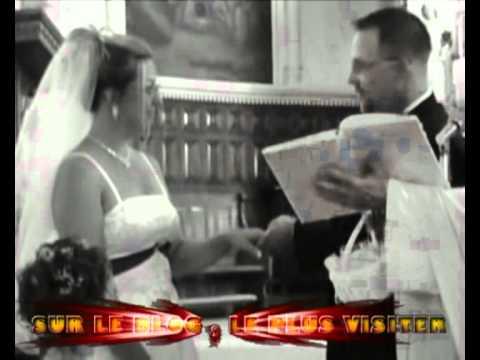 DANIEL BALAVOINE EVOQUE SON MARIAGE