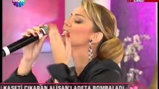 Азербайджанская музыка(, 2016-02-17T16:14:55.000Z)