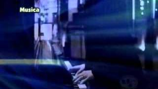 En Defensa del Evangelio/Que es el Reggaeton? http://zonacristianaradio.com/videos.html