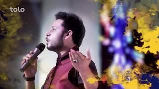 د اختر پلوشې - د اختر دویمه شپه - له مشهوره پښتو سندرغاړو سره / De Akhtar Palwashey Concert