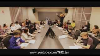 Repeat youtube video The Harlem Shake - Compilation #1 [HD]