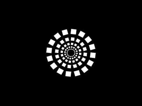 Techno Feeling Podcast #002  Deep Secrets