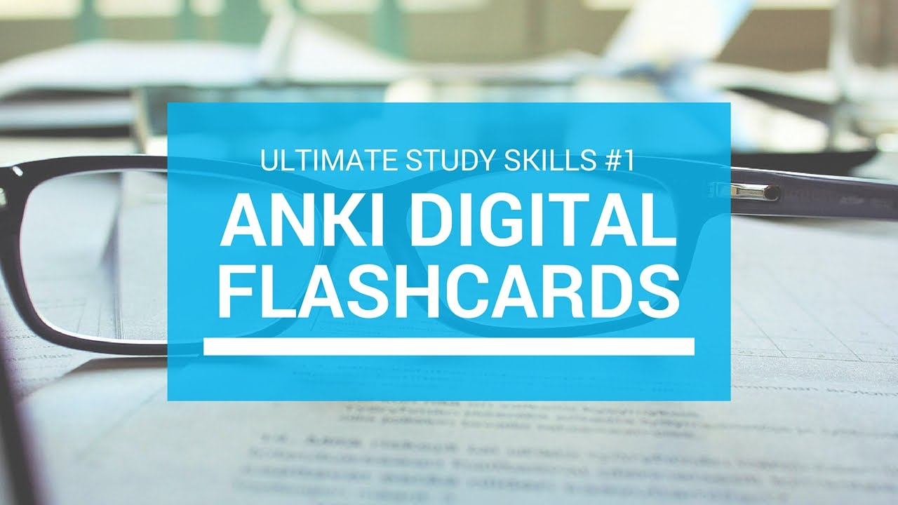 Electricity Unit Flashcards Proprofs Flashcards Maker