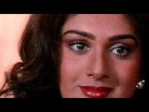 Zindagi Har Janam - Vijay (1988) Full Song