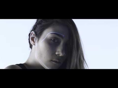 Ella Joy - King (Official Music Video)