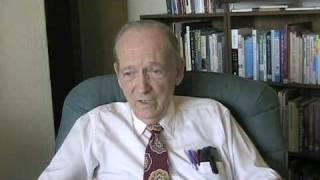 Albert Schweitzer's Reverence for Life: Unity-and-Diversity World Council Reverend Leland Stewart