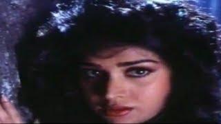 Pehle Bhi Roz - Aaj Ka Goonda Raaj | Chiranjeevi & Meenakshi Sheshadri | Abhijeet & Sadhana Sargam