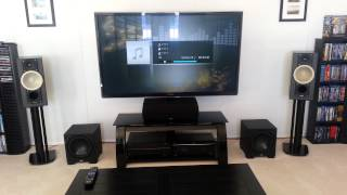 paradigm titan monitor v6 demo watch in 1080p hd please