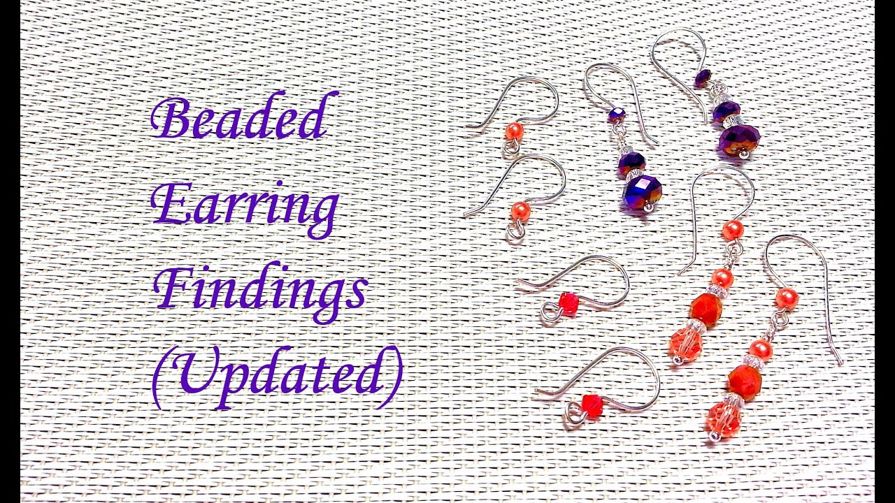 Clasps & Toggles | Artbeads