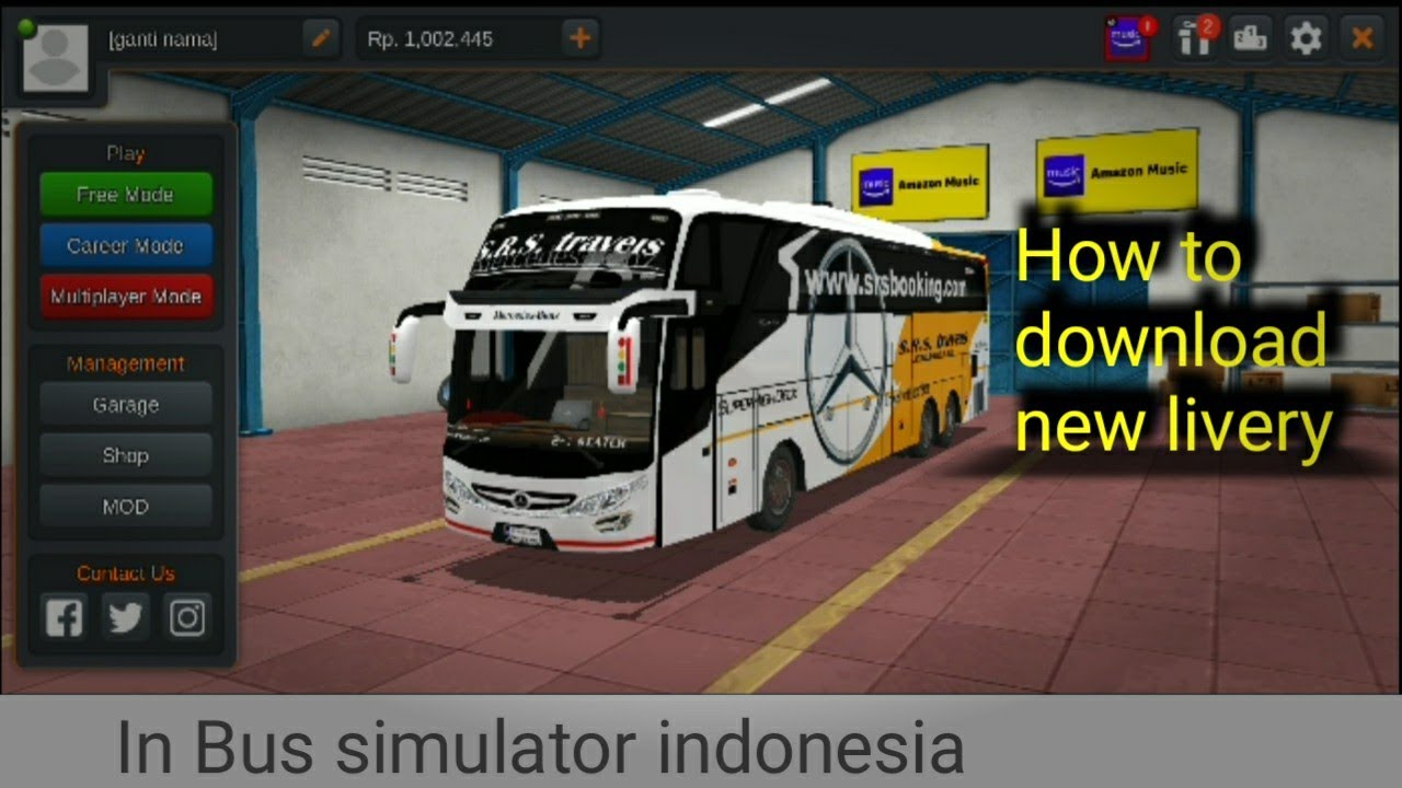 Bussid Indian Livery Apk 4 Download For Android Download Bussid Indian Livery Apk Latest Version Apkfab Com