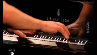 Yaron Herman Trio - Neshima