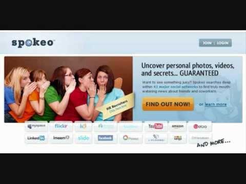 Spokeo.com