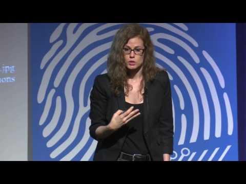AI-Easy v.s AI-Hard - Jennifer Neville