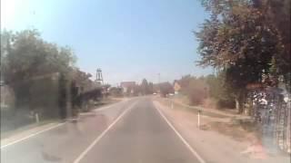 Водители в Приморско Ахтарске хорошо умеют ездить !(, 2016-08-19T18:54:55.000Z)