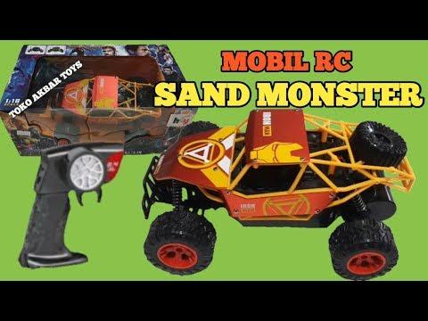 mobil-remot-control-jeep-off-road-avengers-sand-monster---monster-pasir-1:18