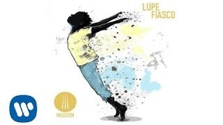 Watch Lupe Fiasco Mission video