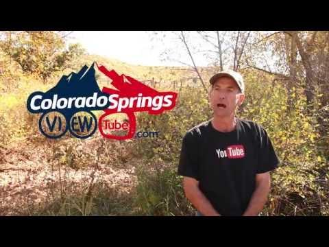Colorado Springs Digital Media Marketing Services