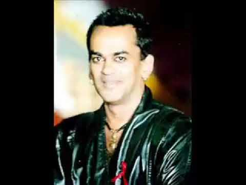 remo fernandes   Flute song RARE full song