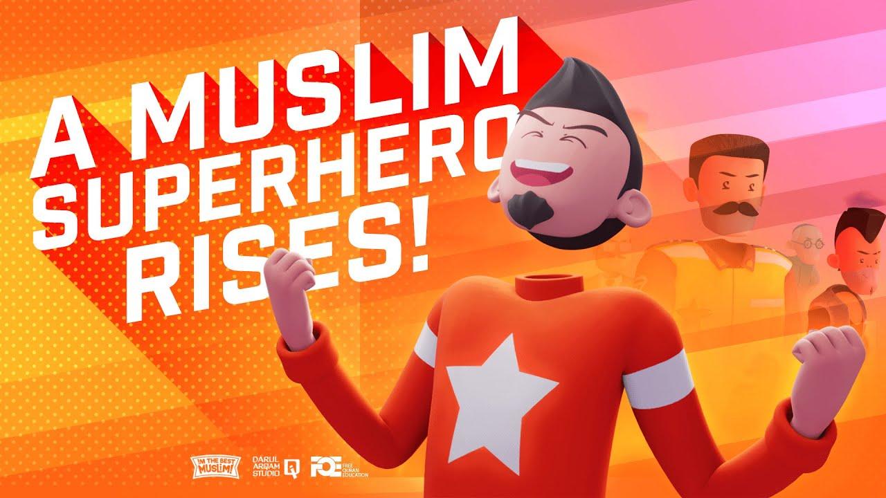Raiqa Ke Paper Plane | Kaneez Fatima New Cartoon Series EP, 09 | 3D Animated Cartoon