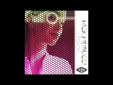 Nick Fiorucci - Lesson