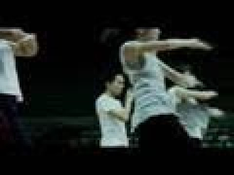 Sponge Cola - Puso (Official Music Video)