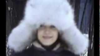 Смотреть клип Алиса Мон - Снежинка