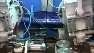 Quy trình chế tạo vòng bi (Tham khảo) LH: 0986 199 683 Thumbnail
