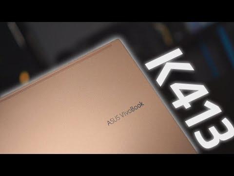 Laptop yang 'Terlihat