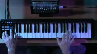 Roland INTEGRA-7 Sound Examples — Patch: 0959