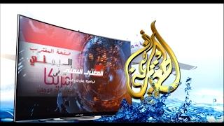 مظاهرات الجاليه اليمنيه 1