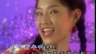 富貴千萬年 -小鳳鳳